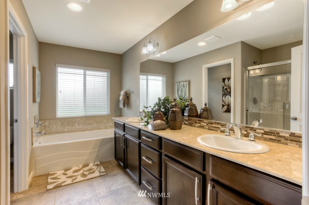 Sold Property | 8947 Corona Street NE Lacey, WA 98516 19