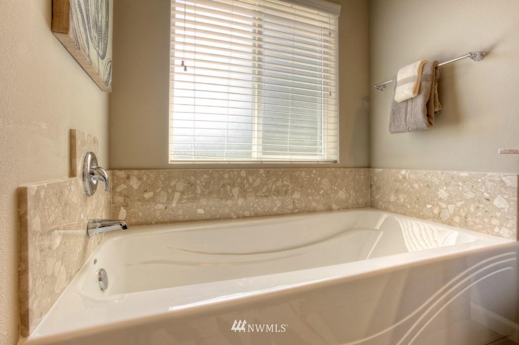 Sold Property | 8947 Corona Street NE Lacey, WA 98516 20