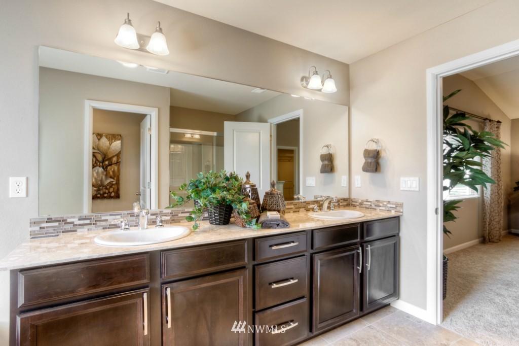 Sold Property | 8947 Corona Street NE Lacey, WA 98516 21