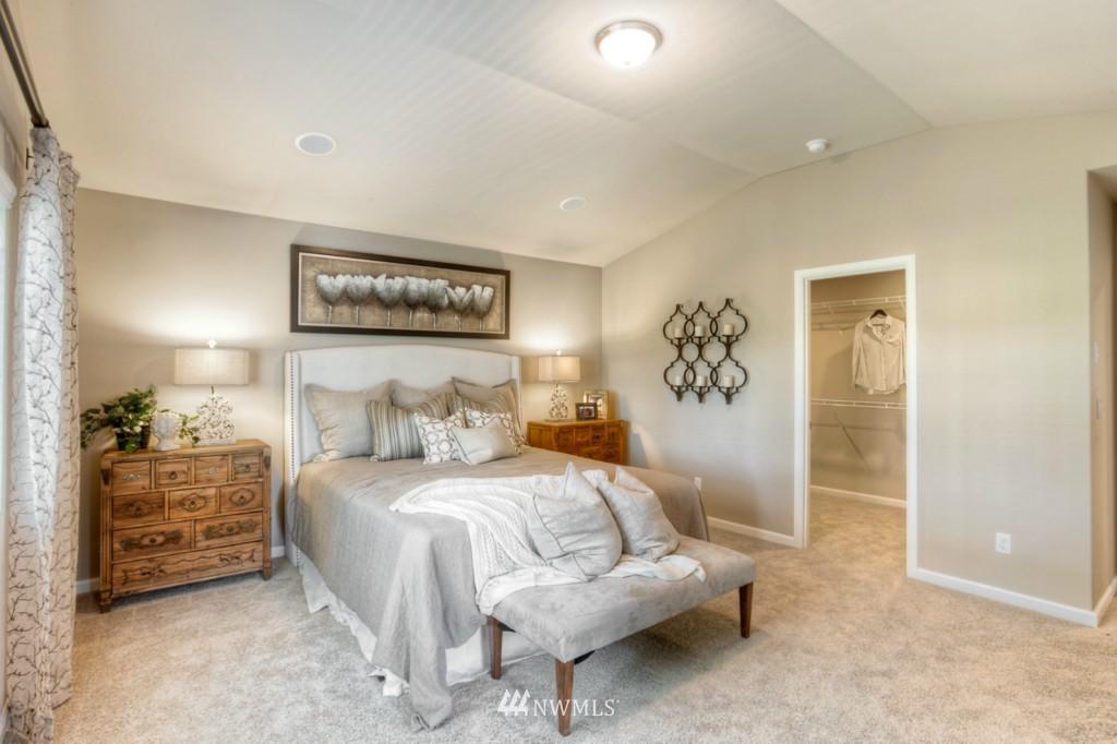 Sold Property | 8947 Corona Street NE Lacey, WA 98516 22