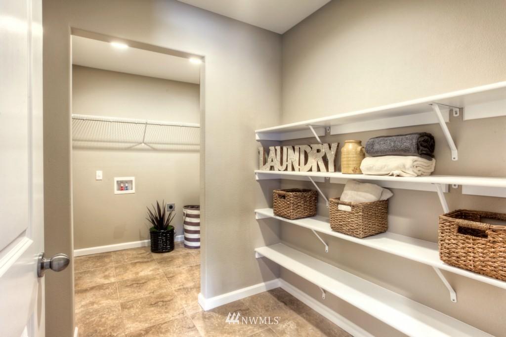 Sold Property | 8947 Corona Street NE Lacey, WA 98516 23