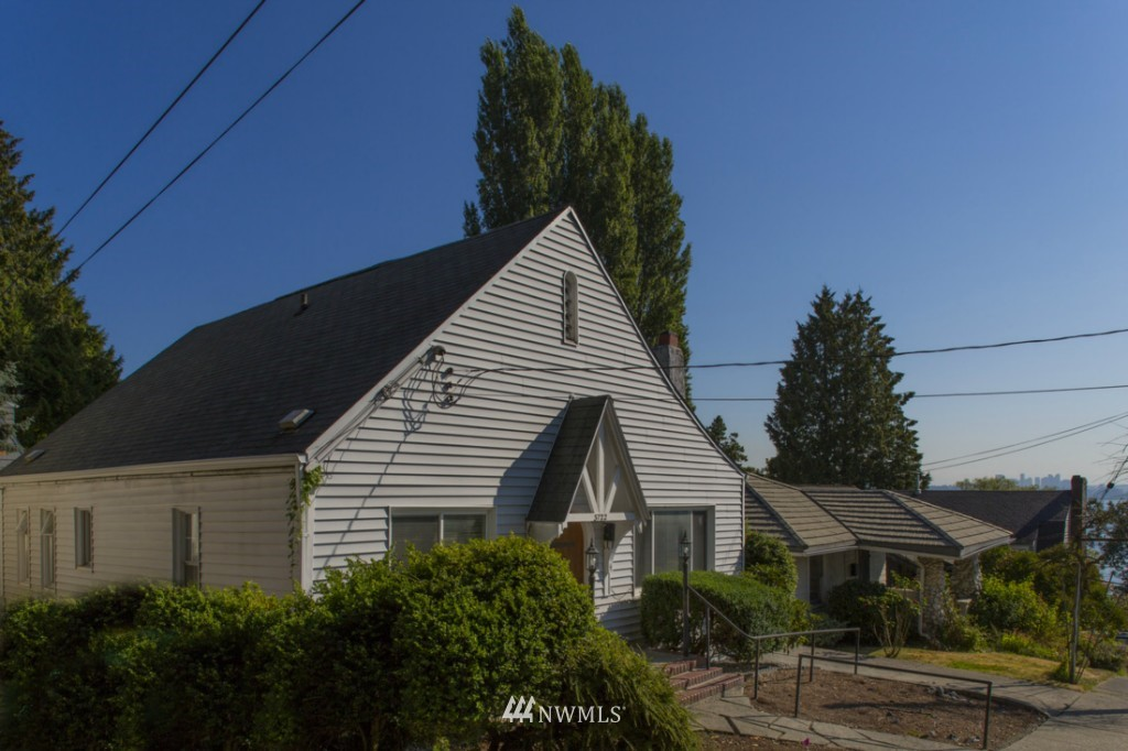 Sold Property   3722 E Jefferson Street Seattle, WA 98122 1