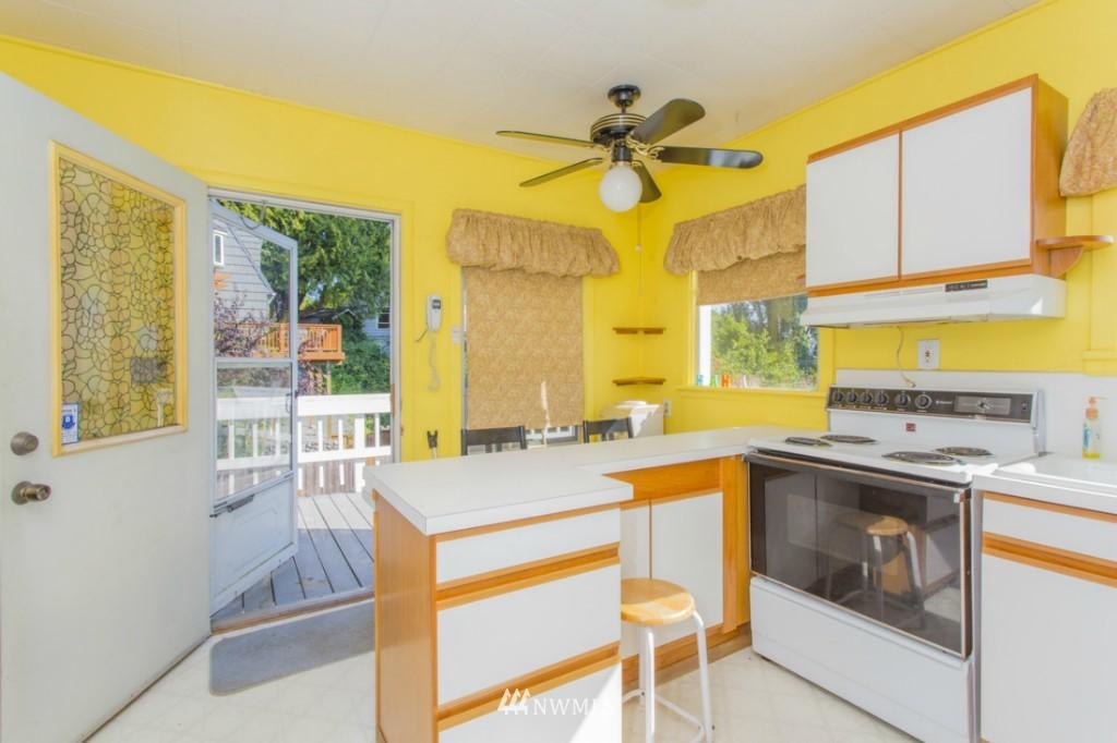 Sold Property   3722 E Jefferson Street Seattle, WA 98122 4