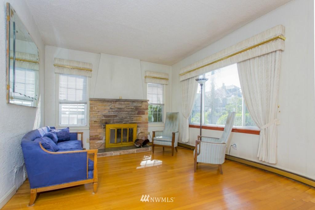 Sold Property   3722 E Jefferson Street Seattle, WA 98122 7