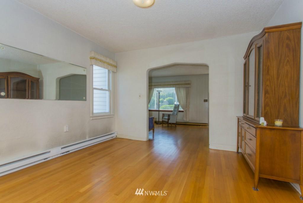 Sold Property   3722 E Jefferson Street Seattle, WA 98122 11