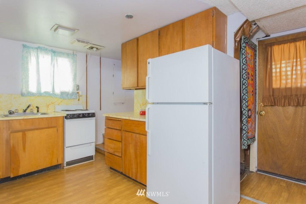 Sold Property   3722 E Jefferson Street Seattle, WA 98122 15