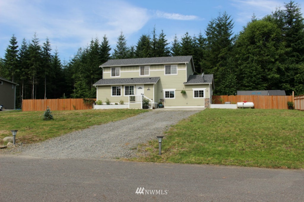 Sold Property | 1130 231st Avenue NE Snohomish, WA 98290 0