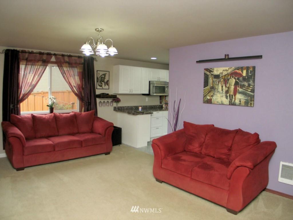 Sold Property | 1130 231st Avenue NE Snohomish, WA 98290 1