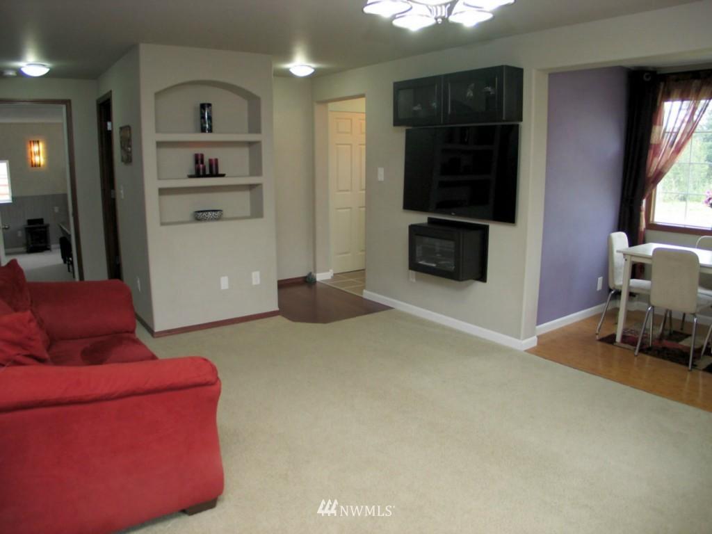 Sold Property | 1130 231st Avenue NE Snohomish, WA 98290 2
