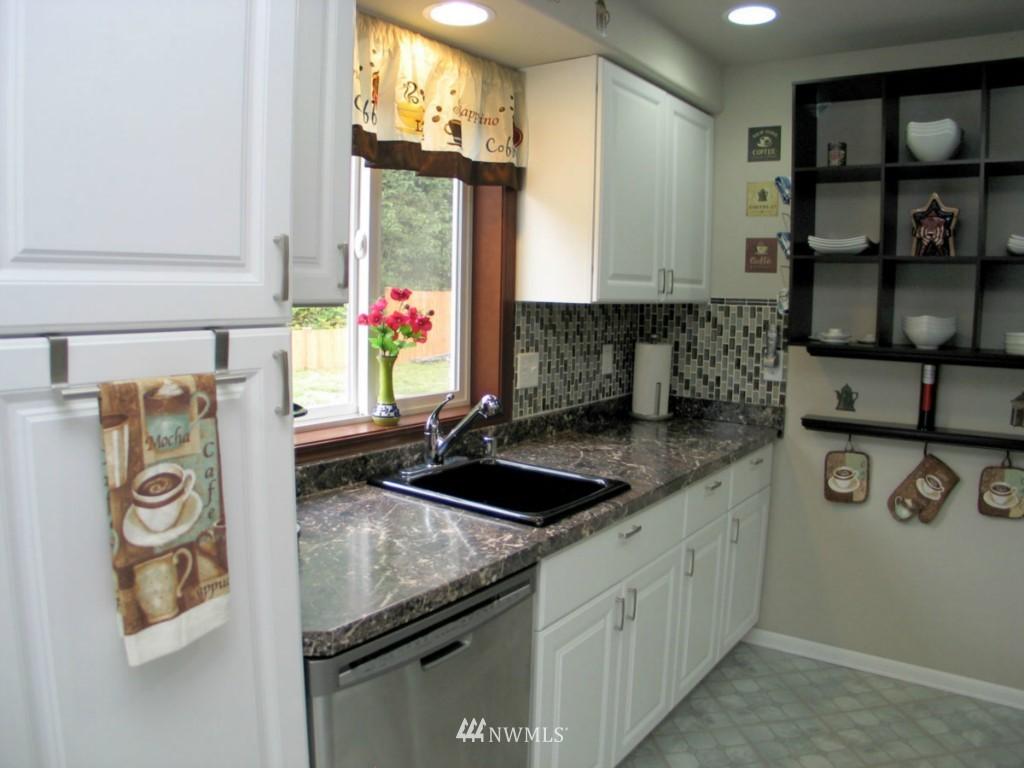 Sold Property | 1130 231st Avenue NE Snohomish, WA 98290 4