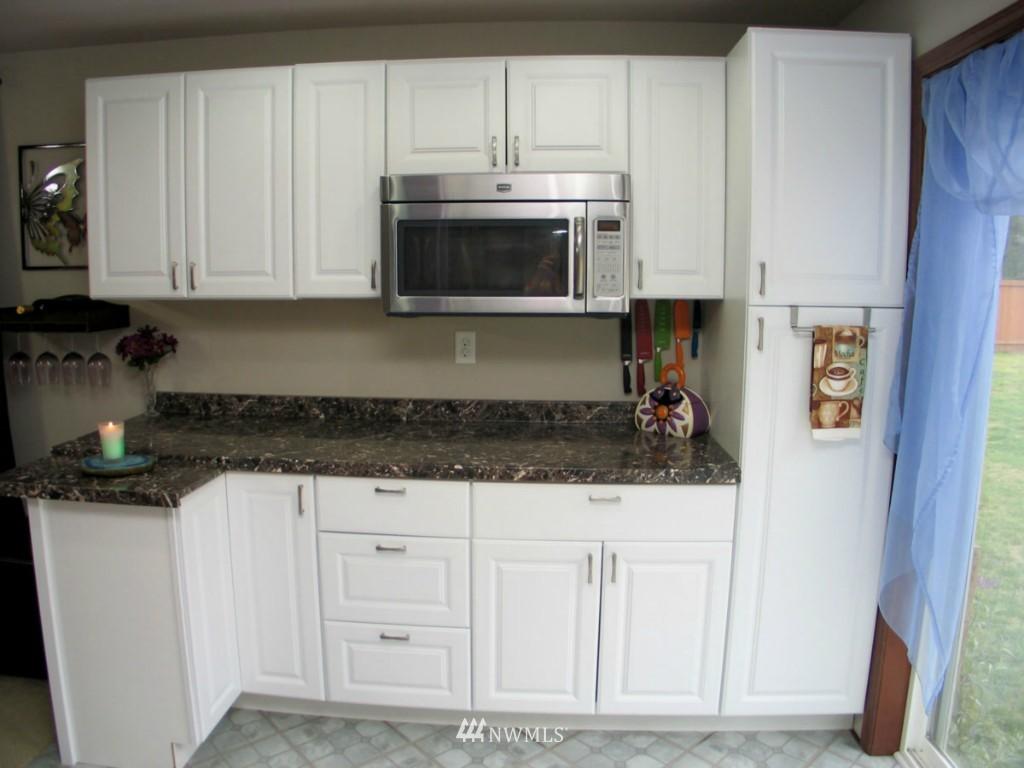 Sold Property | 1130 231st Avenue NE Snohomish, WA 98290 5
