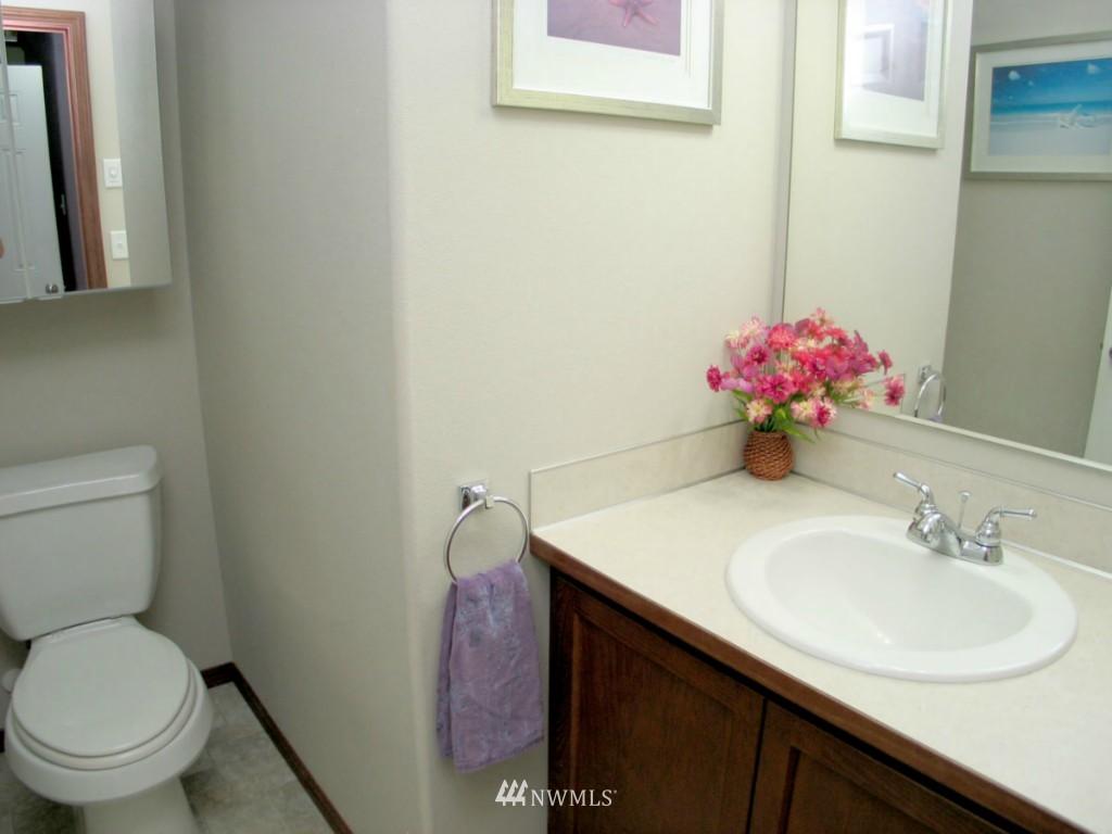 Sold Property | 1130 231st Avenue NE Snohomish, WA 98290 7