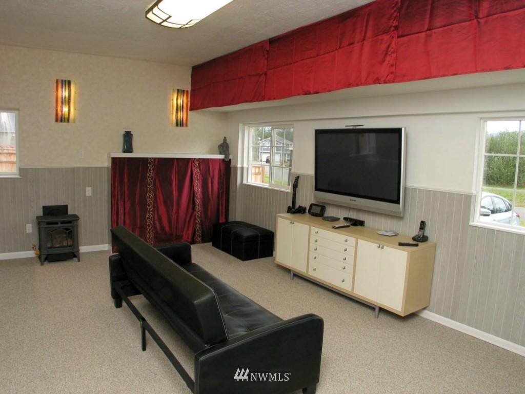 Sold Property | 1130 231st Avenue NE Snohomish, WA 98290 8