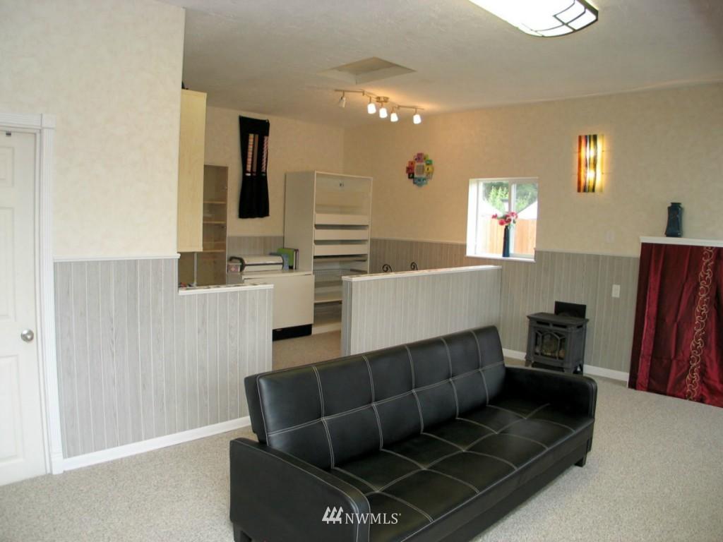 Sold Property | 1130 231st Avenue NE Snohomish, WA 98290 9
