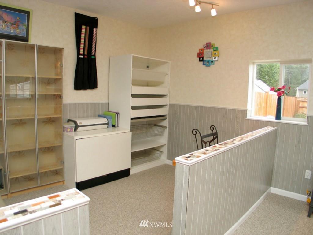 Sold Property | 1130 231st Avenue NE Snohomish, WA 98290 10