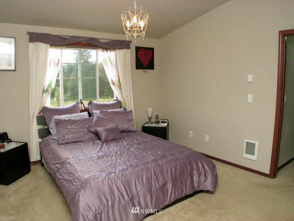 Sold Property | 1130 231st Avenue NE Snohomish, WA 98290 11