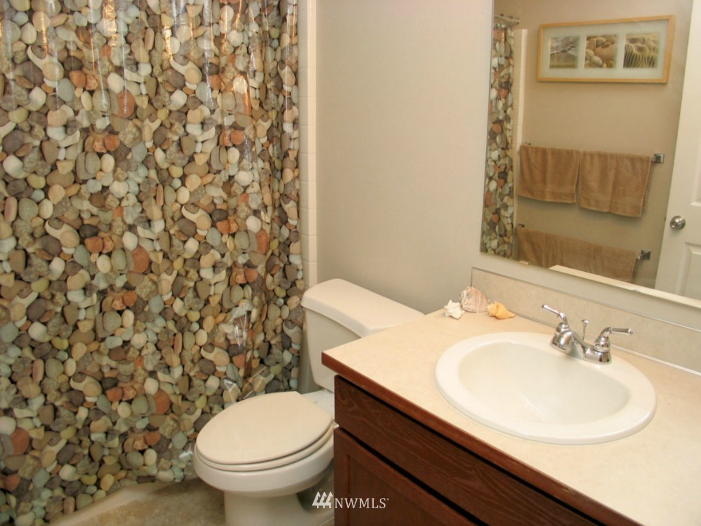 Sold Property | 1130 231st Avenue NE Snohomish, WA 98290 16