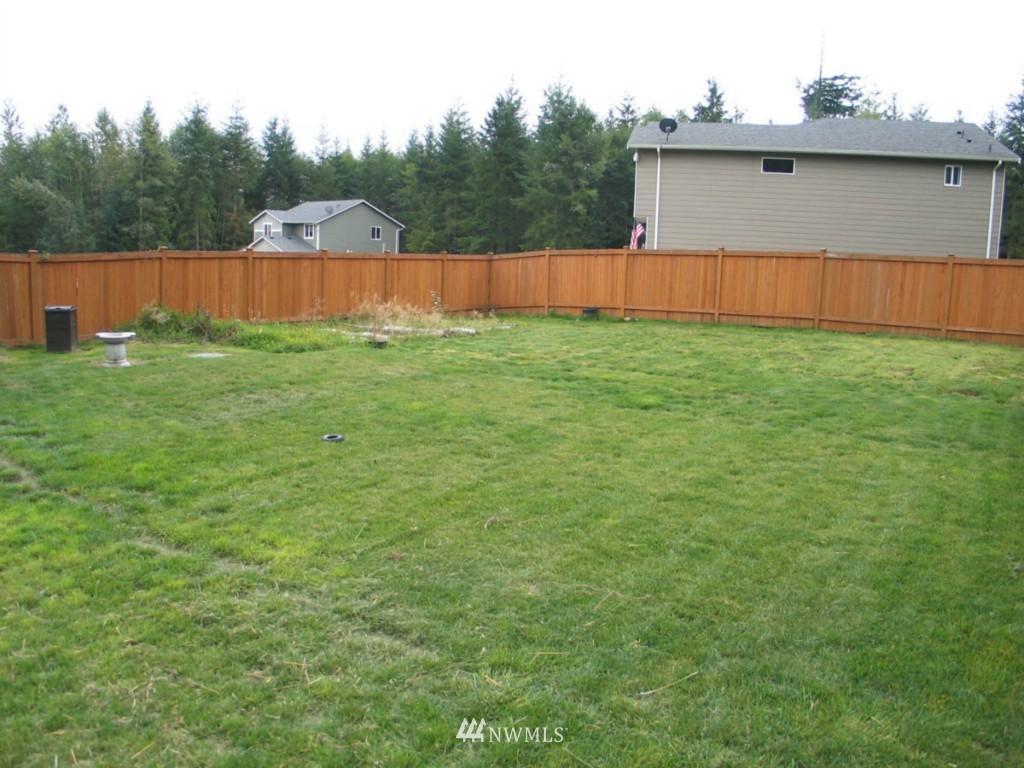 Sold Property | 1130 231st Avenue NE Snohomish, WA 98290 20