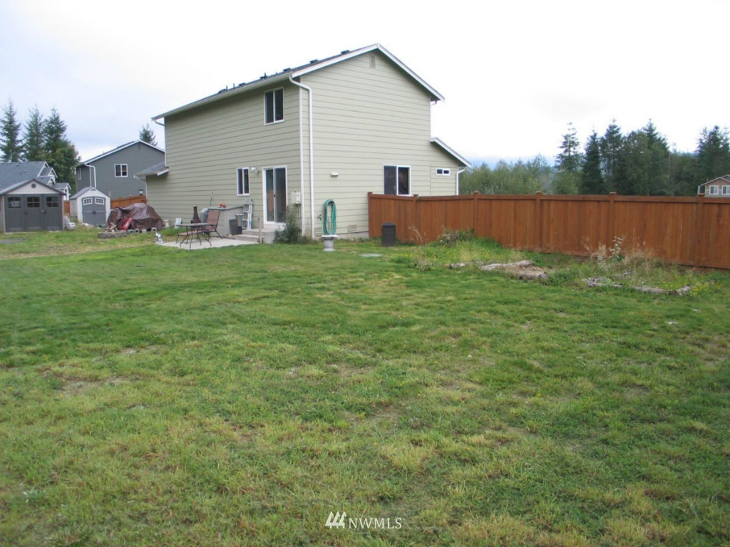 Sold Property | 1130 231st Avenue NE Snohomish, WA 98290 22
