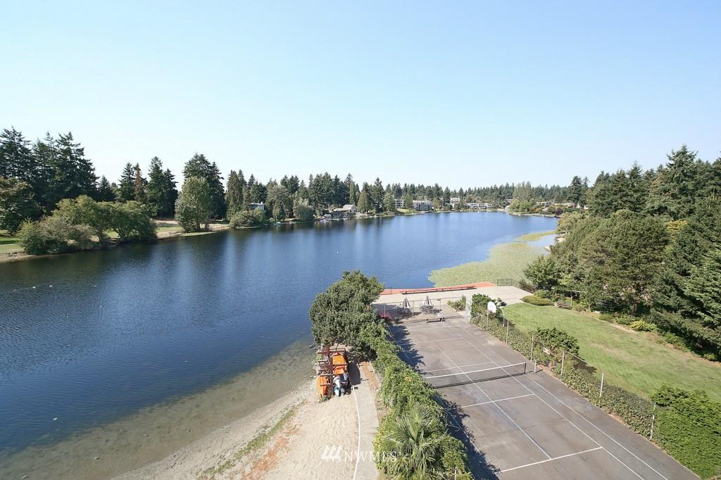 Sold Property | 13229 Linden Avenue N #405B Seattle, WA 98133 0