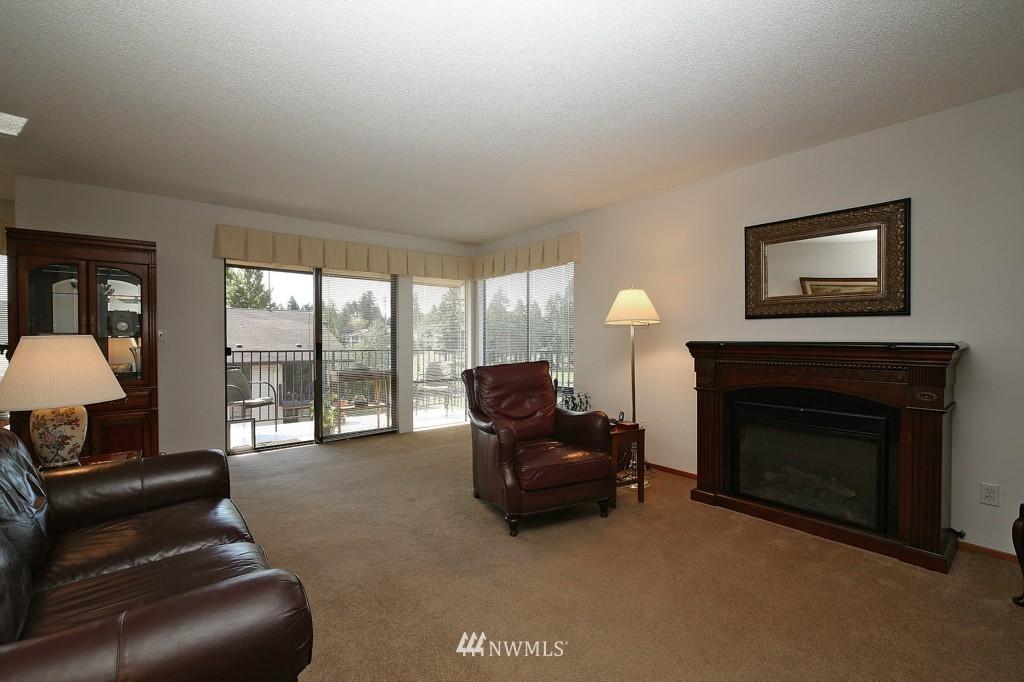 Sold Property | 13229 Linden Avenue N #405B Seattle, WA 98133 13
