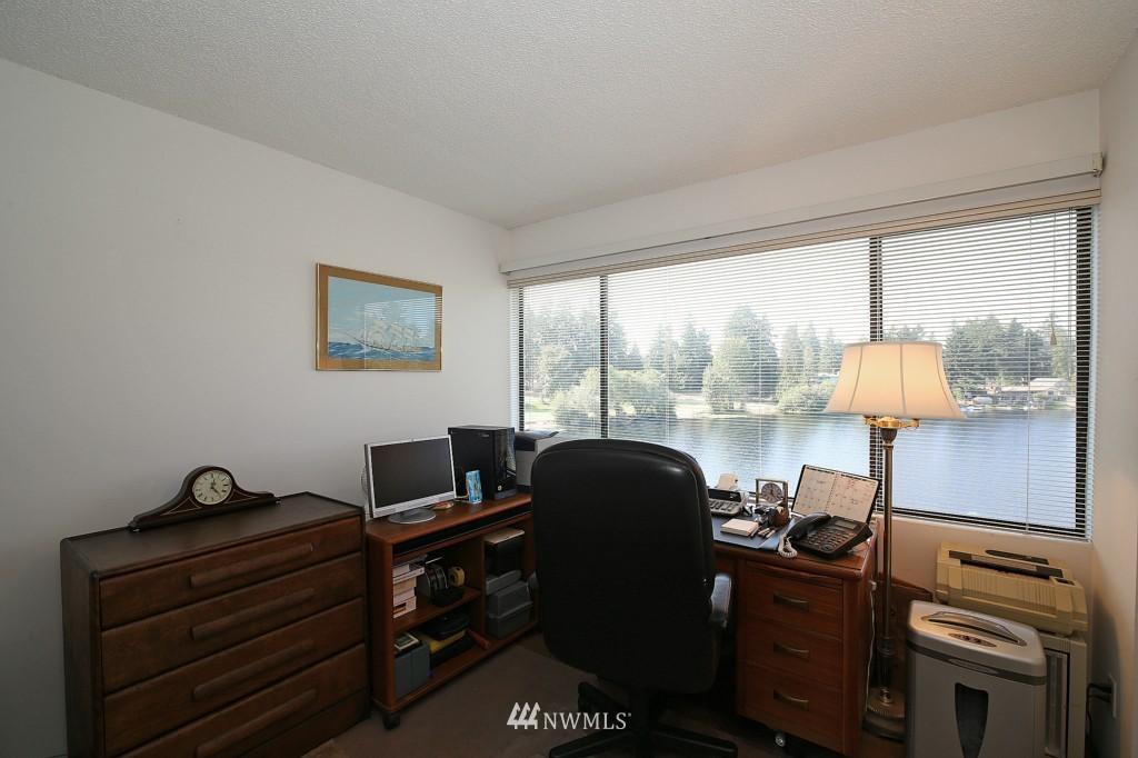 Sold Property | 13229 Linden Avenue N #405B Seattle, WA 98133 15