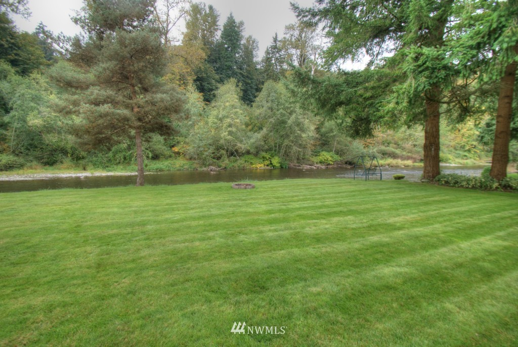 Sold Property | 13215 SE 151st Street Renton, WA 98058 1