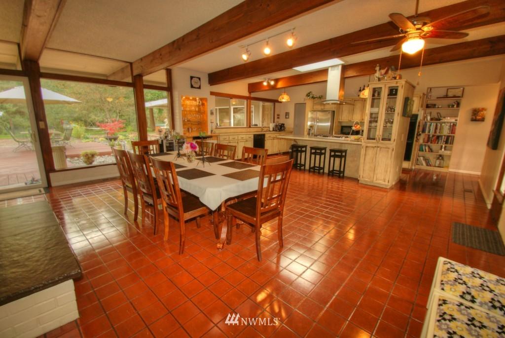 Sold Property | 13215 SE 151st Street Renton, WA 98058 3
