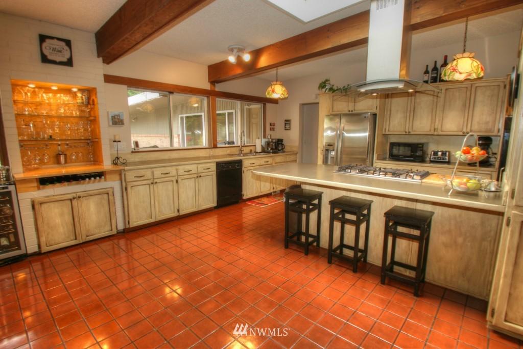 Sold Property | 13215 SE 151st Street Renton, WA 98058 4