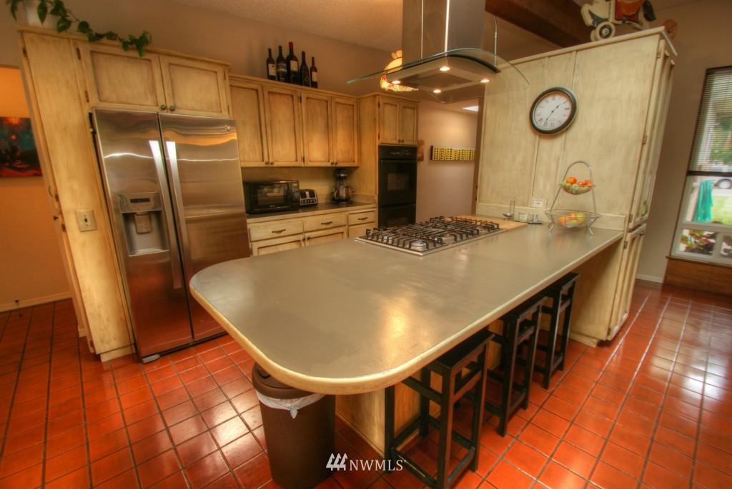 Sold Property | 13215 SE 151st Street Renton, WA 98058 6