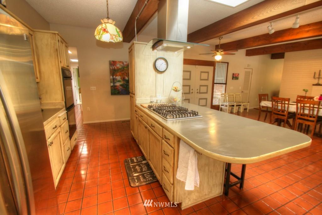 Sold Property | 13215 SE 151st Street Renton, WA 98058 7