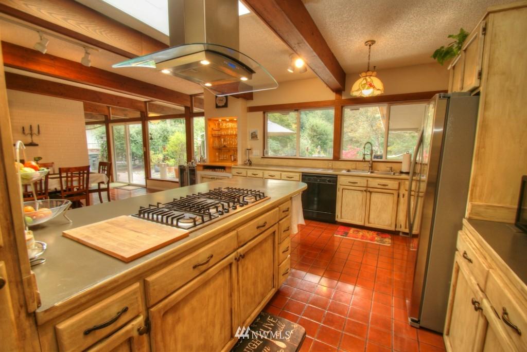 Sold Property | 13215 SE 151st Street Renton, WA 98058 8