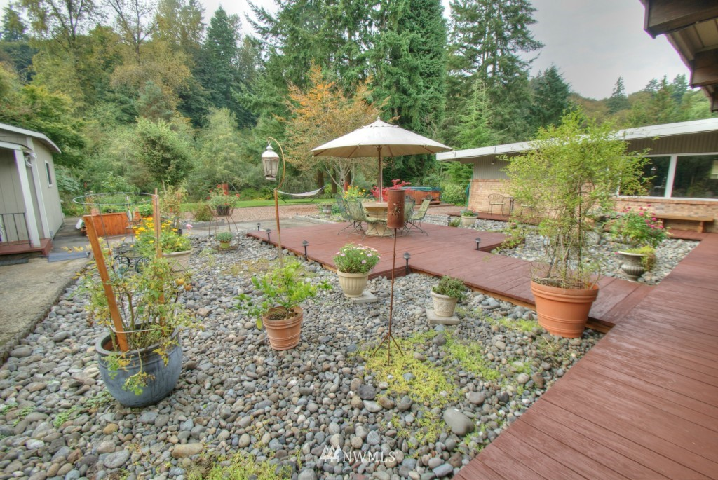 Sold Property | 13215 SE 151st Street Renton, WA 98058 9