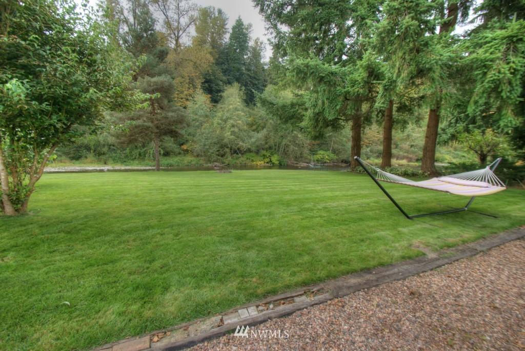 Sold Property | 13215 SE 151st Street Renton, WA 98058 11
