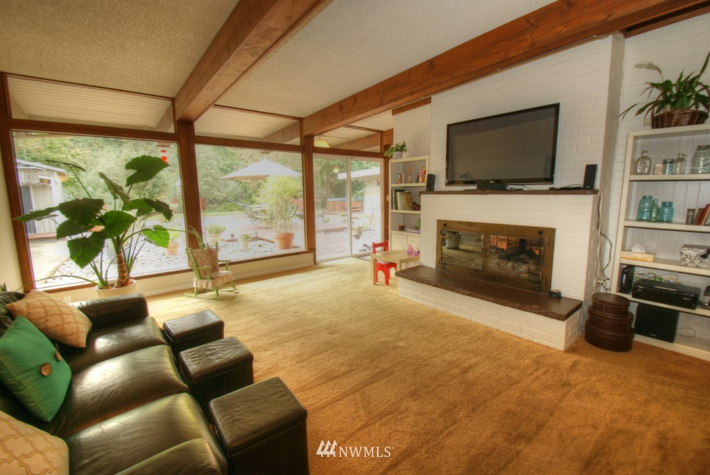 Sold Property | 13215 SE 151st Street Renton, WA 98058 13