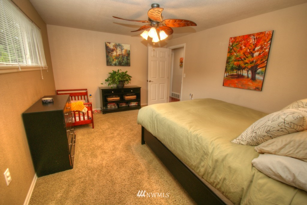Sold Property | 13215 SE 151st Street Renton, WA 98058 18