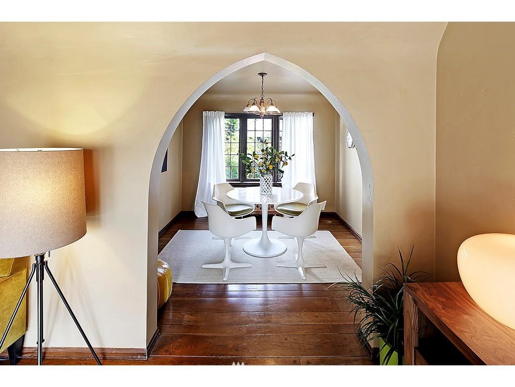 Sold Property | 750 Belmont Avenue E #17 Seattle, WA 98102 7