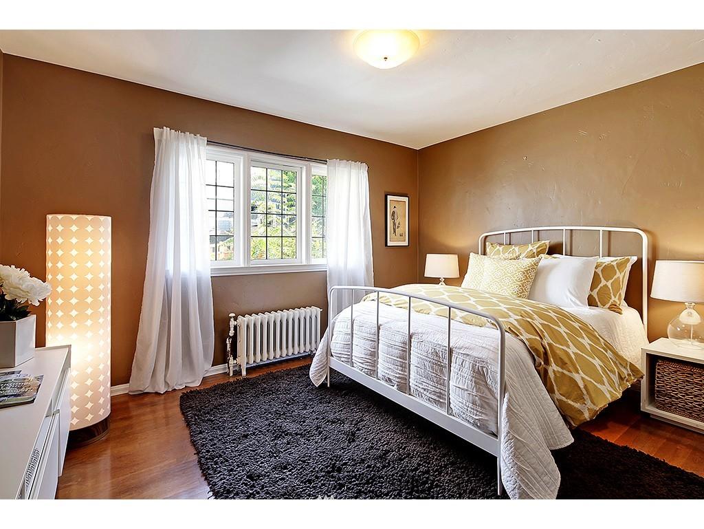 Sold Property | 750 Belmont Avenue E #17 Seattle, WA 98102 10