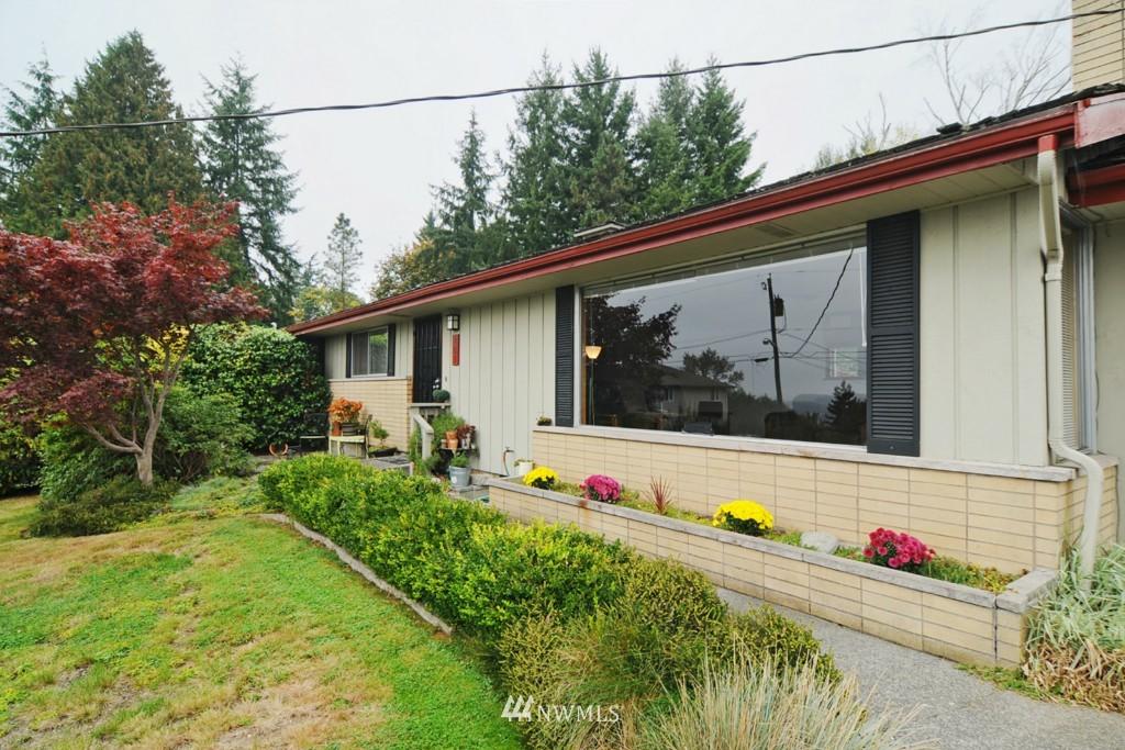 Sold Property | 605 79th Avenue SE Lake Stevens, WA 98258 0