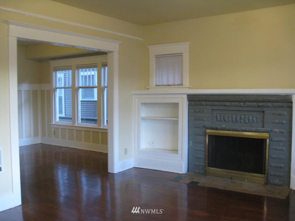 Sold Property   4708 7th Avenue NE Seattle, WA 98105 4