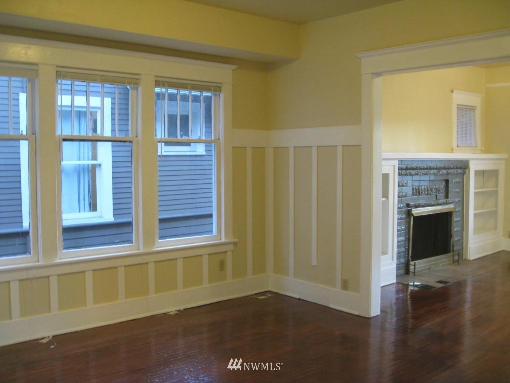 Sold Property   4708 7th Avenue NE Seattle, WA 98105 5