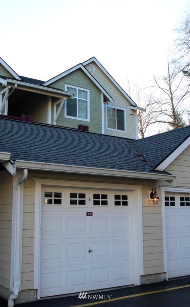 Sold Property | 13000 Admiralty Way #A-106 Everett, WA 98204 1