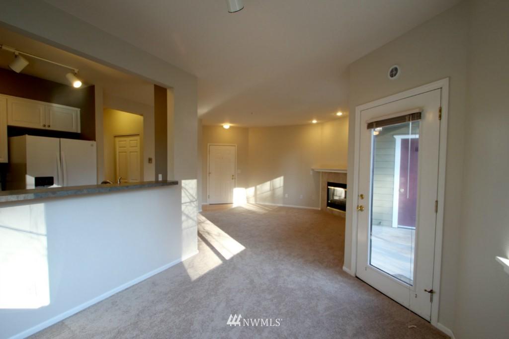 Sold Property | 13000 Admiralty Way #A-106 Everett, WA 98204 4