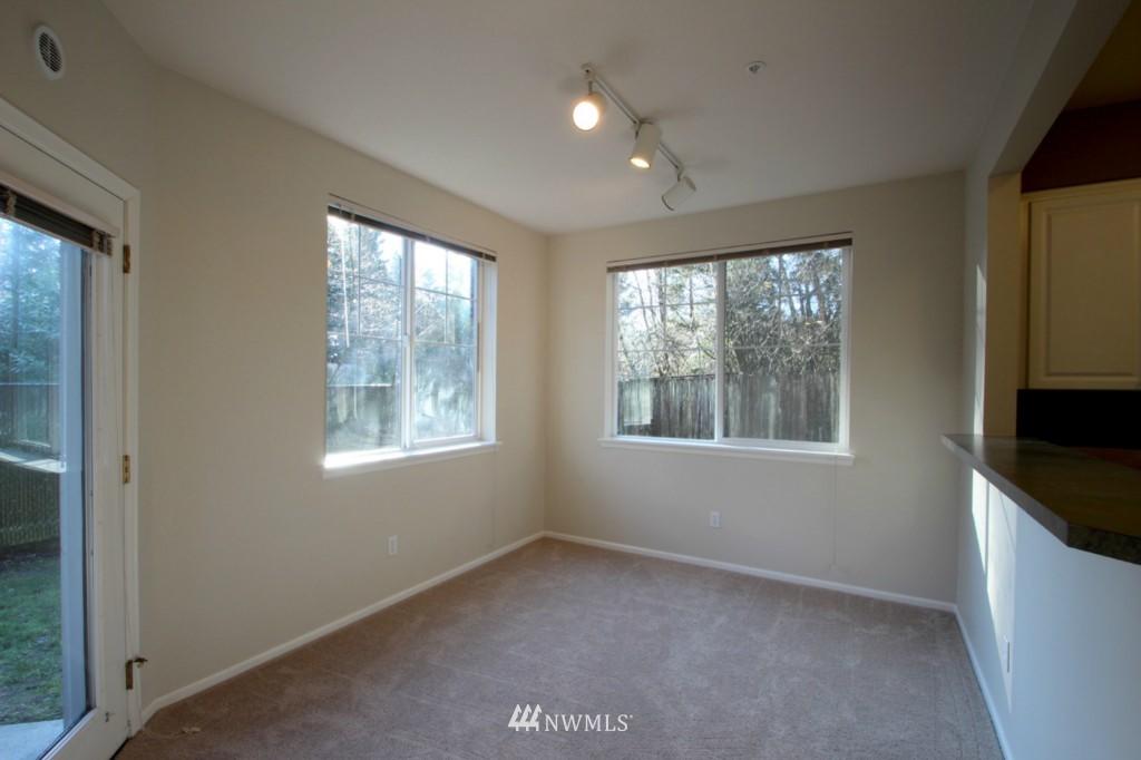Sold Property | 13000 Admiralty Way #A-106 Everett, WA 98204 5