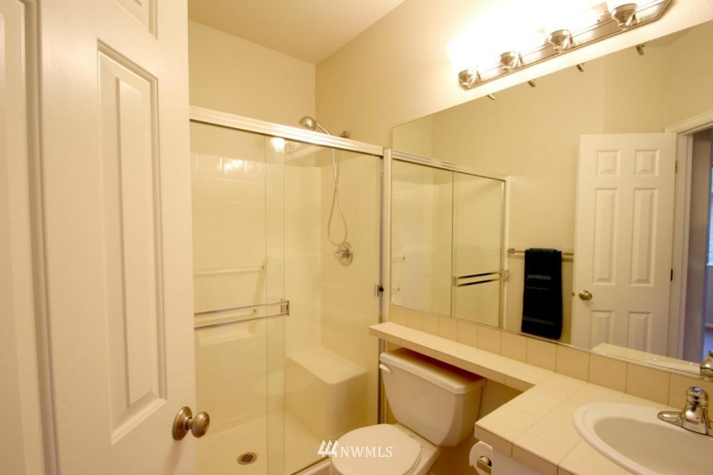 Sold Property | 13000 Admiralty Way #A-106 Everett, WA 98204 11