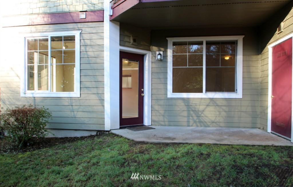Sold Property | 13000 Admiralty Way #A-106 Everett, WA 98204 13