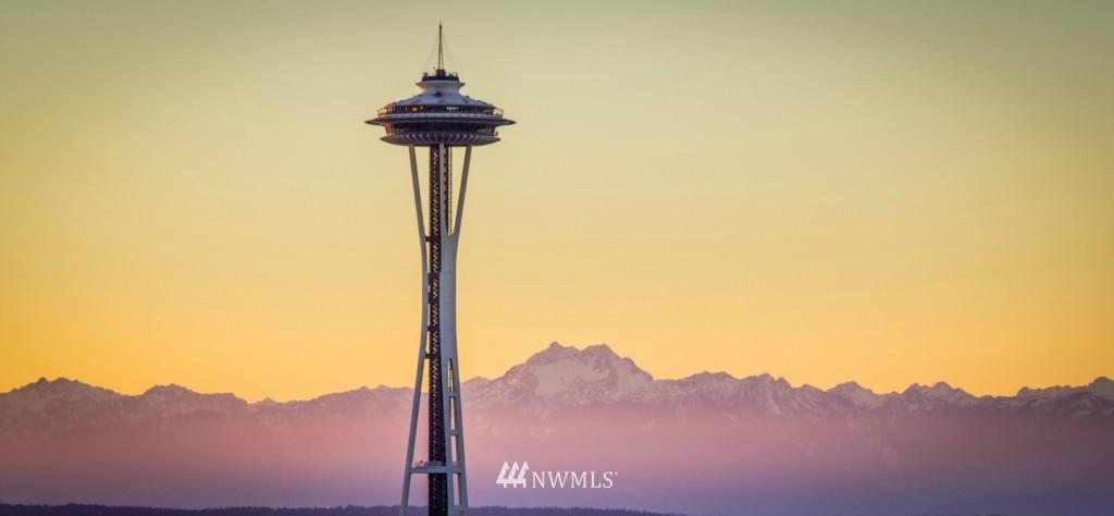 Sold Property   211 Summit Avenue E #S421 Seattle, WA 98102 15