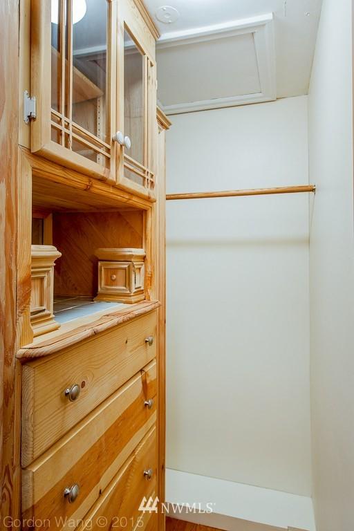 Sold Property | 408 Bellevue Avenue E #305 Seattle, WA 98102 9