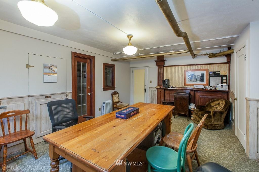 Sold Property | 408 Bellevue Avenue E #305 Seattle, WA 98102 12