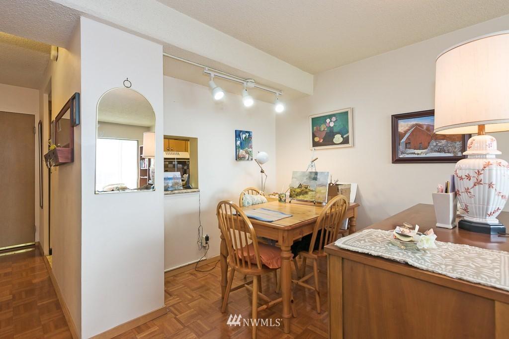 Sold Property | 308 E Republican Street #306 Seattle, WA 98102 4